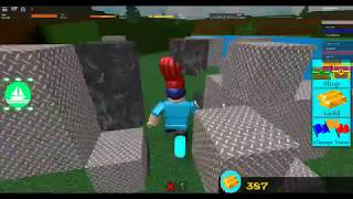 i got to the end 3 times roblox#5