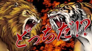 【公式サイト】 http://shoten.kadokawa.co.jp/sp/mangagakushu/kagaku/...