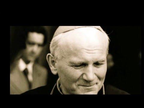 Poemat Myśląc Ojczyzna Stanisław Andrzej Grudakarol Wojtyła Jp2