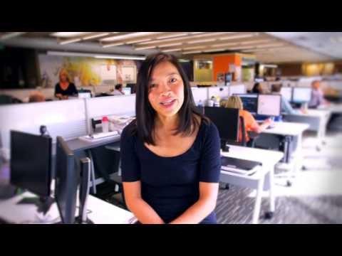 Suncorp Personal Insurance Orientation Video
