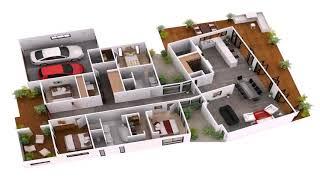 3d Home Design Deluxe 6