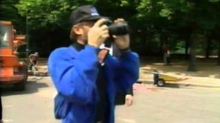 Video Bee Gees - One Live in Berlin 1991 download MP3, 3GP, MP4, WEBM, AVI, FLV Juli 2018