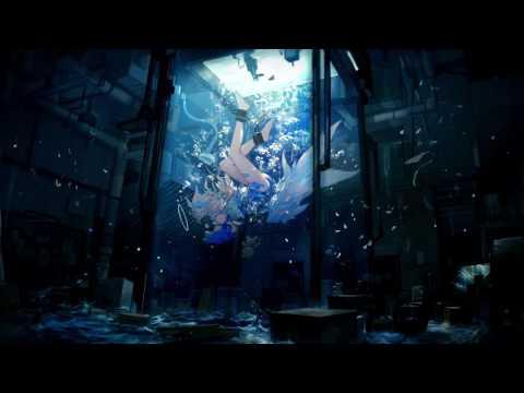 🎧 Nightcore - Even When I'm Gone [Quietdrive]