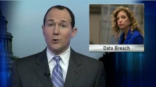 World Over - 2017-07-27 - The Brief with Raymond Arroyo