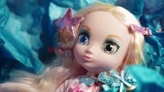 кукла Shibajuku Girls Yoko HUN2185 обзор
