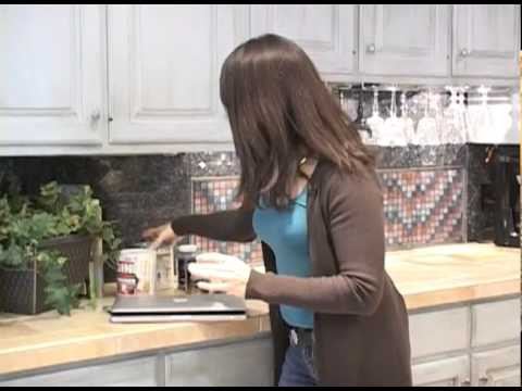how to faux finish kitchen cabinets faux painting kitchen cabinets 16959