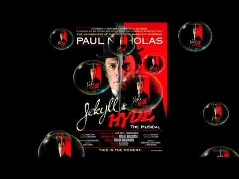 Jekyll & Hyde Musical - Álom volt talán - Once Upon a Dream - Hungarian