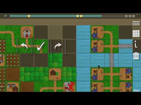 Tiny Little Kingdoms - Gameplay Footage