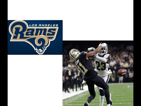 TCST:  NFC Championship Game Preview
