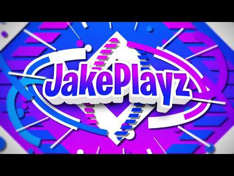 Silly Sevan Icon | Jake Playz
