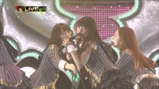 【HD】AKB48 Xmas...