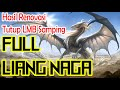 Tutup Lmb Samping Jadi Full Rbw Liang Naga  Mp3 - Mp4 Download