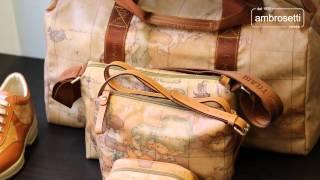 Video Nuova Collezione 1ªClasse Alviero Martini