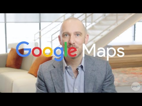 picture-yourself-working-here:-how-we-hacked-google-maps-to-recruit-talent