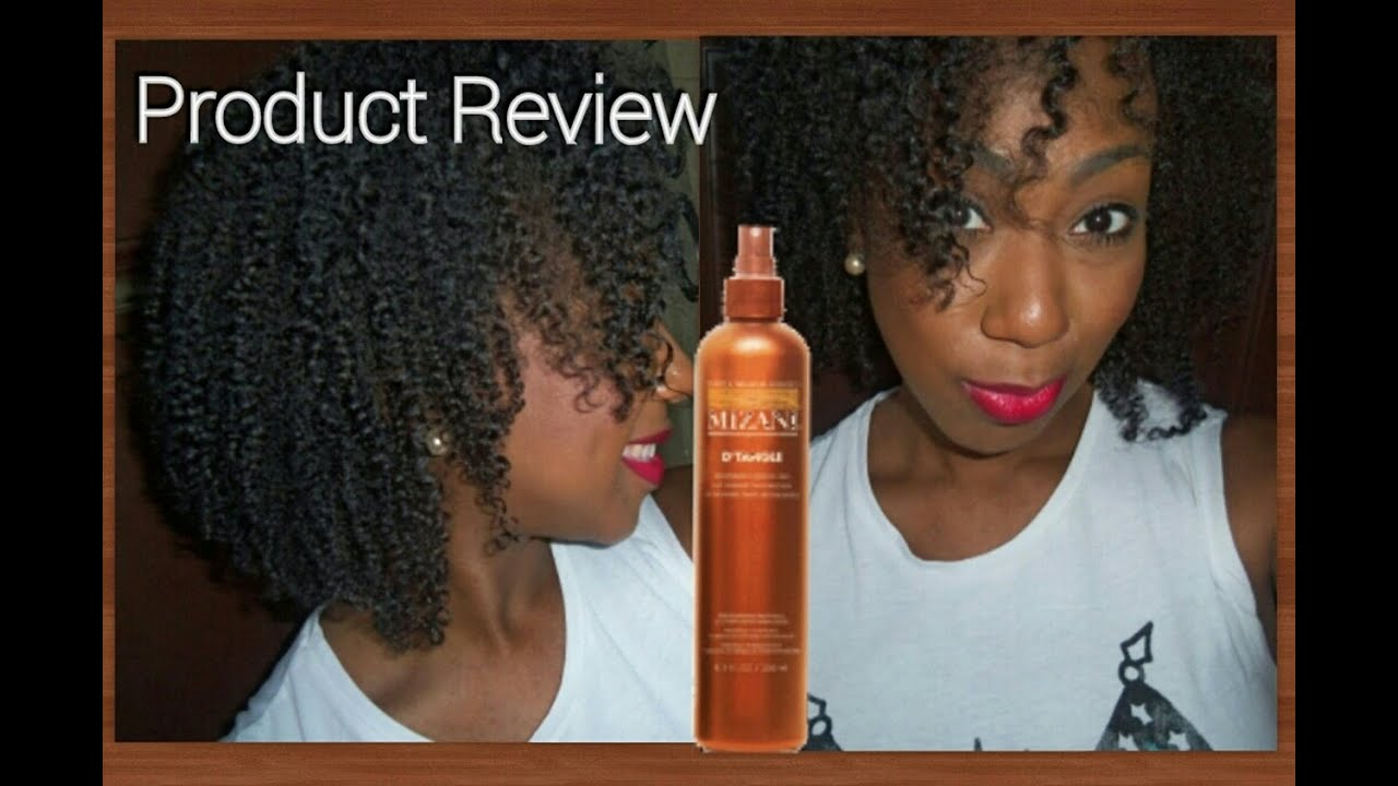 Mizani Hair Care Products For Natural Hair Trendy Hairstyles In
