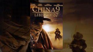 China 9, Liberty 7