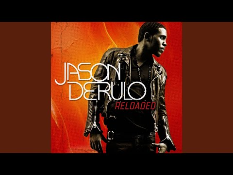 jason derulo whatcha say mp3 free download