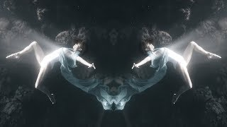 Глина Ольга Арефьева - голос, песни. Автор клипа Александра Гордеева