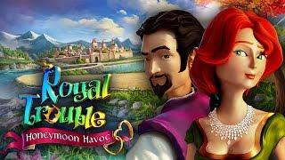 Royal Trouble 2