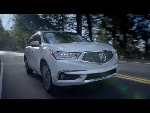 Acura – Tutorials – Voice Command Tips