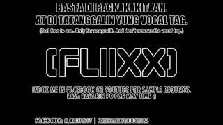"""Tagumpay Nating Lahat"" Tagalog Sample Inspirational Rap Beat Instrumental (No Hook)"