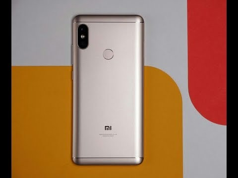 Hp Mirip Iphone X Spek Gahar Xiaomi Redmi Note 5 Pro Youtube