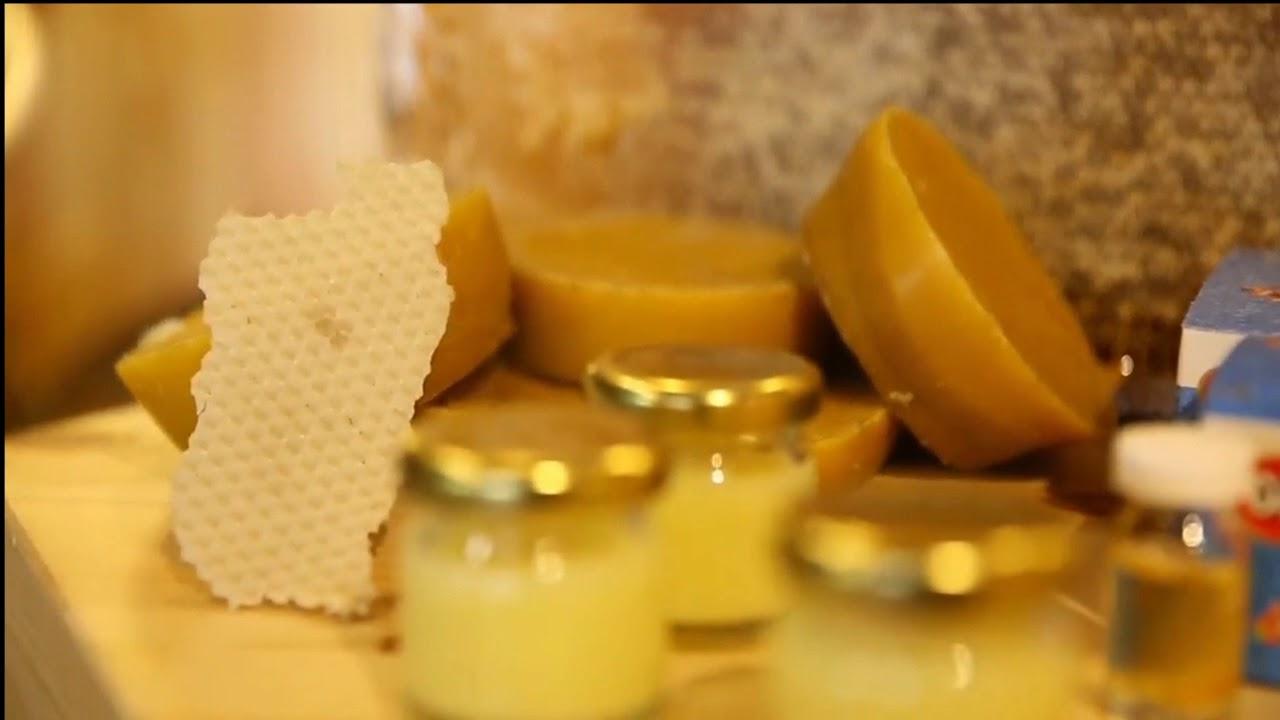 Arı Sütü Nasıl Saklanır