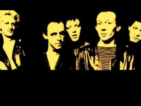 magazine - real life peel session