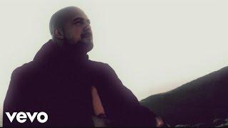 Kool Savas - Aura (Videoclip)