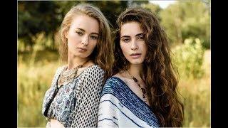 Meet Russian Women, Ukrainian Wives, Ukrainian Women For Marriage, Russian Ladies For Marriage