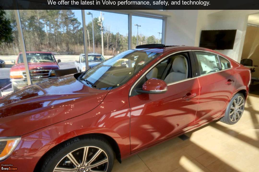 Volvo Of Marietta >> Jim Ellis Volvo Of Marietta Marietta Ga Car Dealership Youtube