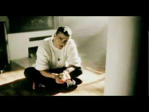 Eros Ramazzotti - Otra como tu HD