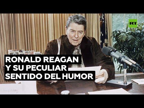 Esta broma casi empezó la Tercera Guerra Mundial @RT Play en Español