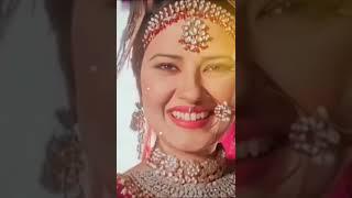 Rishi And Tanu Kasam Tere Pyar Ki