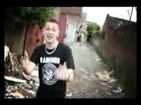 Песня Я Хейтер (Twiterbeatz prod.) - Oxxxymiron скачать mp3 и слушать онлайн