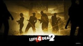 (PC) Left 4 Dead 2, xbox one controller set up