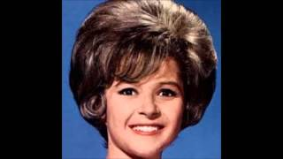 Baby Face  -  Brenda Lee YouTube Videos
