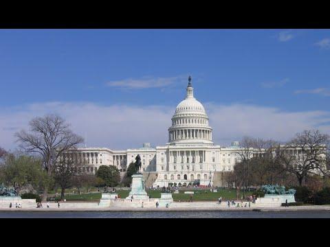 واشنطن تسعى لاستجواب دبلوماسيين بسفارة الاكوادور بلندن  - نشر قبل 31 دقيقة