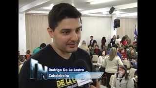 Informativo Notícias 28 08 2013 parte 1