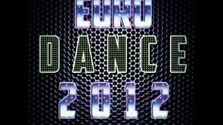 viper feat ira vain   you got to move Euro Dance 2012