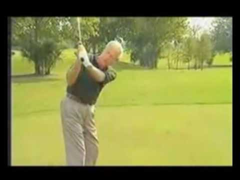 The Golf Swingyde Training Aid Improve Your Golf Swing