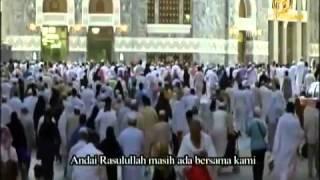 Download Lagu Law Kana Bai Nan Na (Videoklip versi TV AL-Hijrah) - YouTube.flv mp3