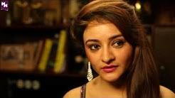 Call Girl   Hindi Short Film