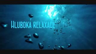 Hluboká Relaxace řízená Meditace Hladina Alfa -100% Funkční A účinné