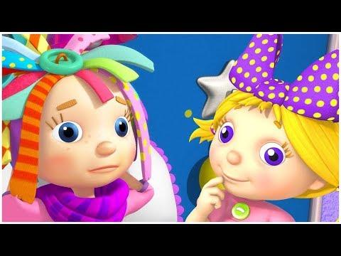 رسوم متحركة للاطفال | ممرضة وطبيب | الشعور بالضيق | مجموعة | قناة براعم | الدنيا روزي | Spacetoon: رسوم متحركة للاطفال | ممرضة وطبيب | الشعور بالضيق | مجموعة | قناة براعم | الدنيا روزي | Spacetoon  اشترك في قناتنا ليصلك جديد برامج الأطفال وأفلام الكرتون من قناة براعم - وأفضل أناشيد وأغاني الأطفال والبرامج التعليمية - http://www.youtube.com/channel/UCPRKH76TMHmHjUMeejf8aJQ?sub_confirmation=1   أهلا بكم في القناة الرسمية للدنيا روزي على موقع يوتيوب.  تتعلم روزي رفقة أصدقائها المرحين الكثير من الدروس الحياتية المهمة ويدركون جميعا المعنى الحقيقي للصداقة. هذا المسلسل مليء بالضحك واللعب والمغامرات المثيرة.  قناة براعم كأول قناة عربية مفتوحة على الهواء وموجّهة للأطفال في سن ما قبل المدرسة أطلقت الجزيرة للأطفال   زوروا موقعنا https://www.everythingsrosie.com  واستمتعوا بالكثير من الألعاب وأوراق العمل، وغيرها.  الدنيا روزي هو برنامج رسوم متحركة موجّه للأطفال في سن ما قبل المدرسة، وقد أحرز نجاحا باهرا، وهو يُبث يوميا على قناة براعم في منطقة الشرق الأوسط بالإضافة إلى 170 دولة حول العالم.  روزي هي الشخصية الرئيسة وهي تتمتع بفكر إيجابي، وتعتبر نموذجا محببا للأطفال في سن ما قبل المدرسة لما تتحلى به من الحماس والذكاء، وهي تواجه التحديات اليومية رفقة أصدقائها بأسلوب مرِح ومبتكر ومثير.  ويتعلمون معا الكثير من الدروس الحياتية المهمة ويدركون جميعا المعنى الحقيقي للصداقة. هذا المسلسل مليء بالضحك واللعب والمغامرات المثيرة.
