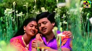 Kalaivaniyo Raniyo HD Song (கலைவாணியோ ராணியோ) 1080p - S.P.B - Ilayaraja Melody Song