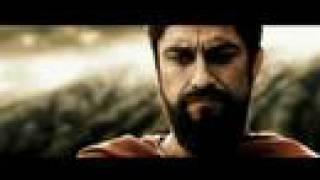 300 - My Sacrifice - Creed thumbnail