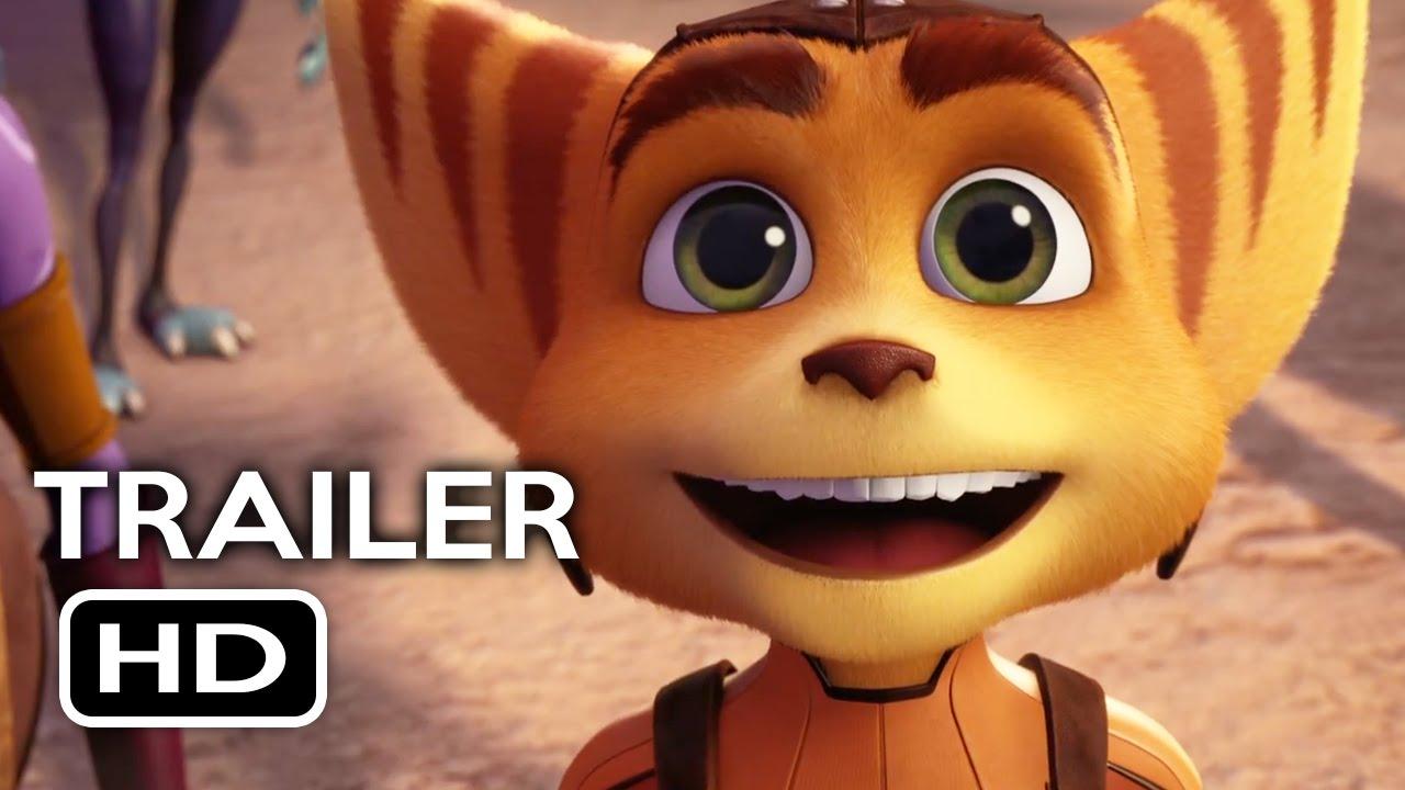 Best English Animated Movies