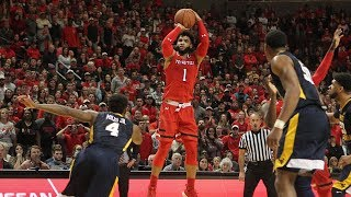 Can Texas Tech Grab a #1 Seed in the NCAA Tournament? | Stadium