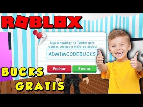 Code Adopt Me Roblox 2019 | StrucidCodes.com